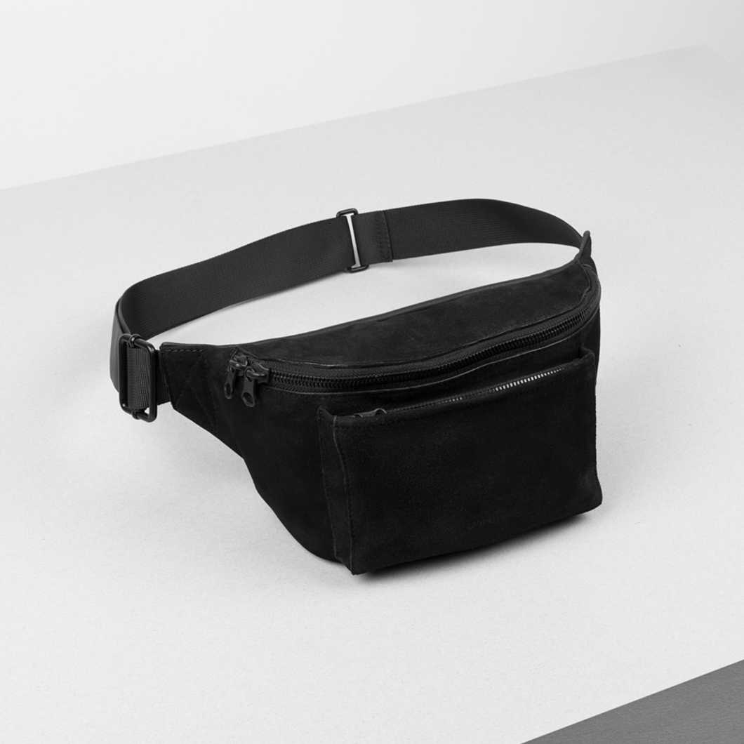 Sandqvist Bum Bag