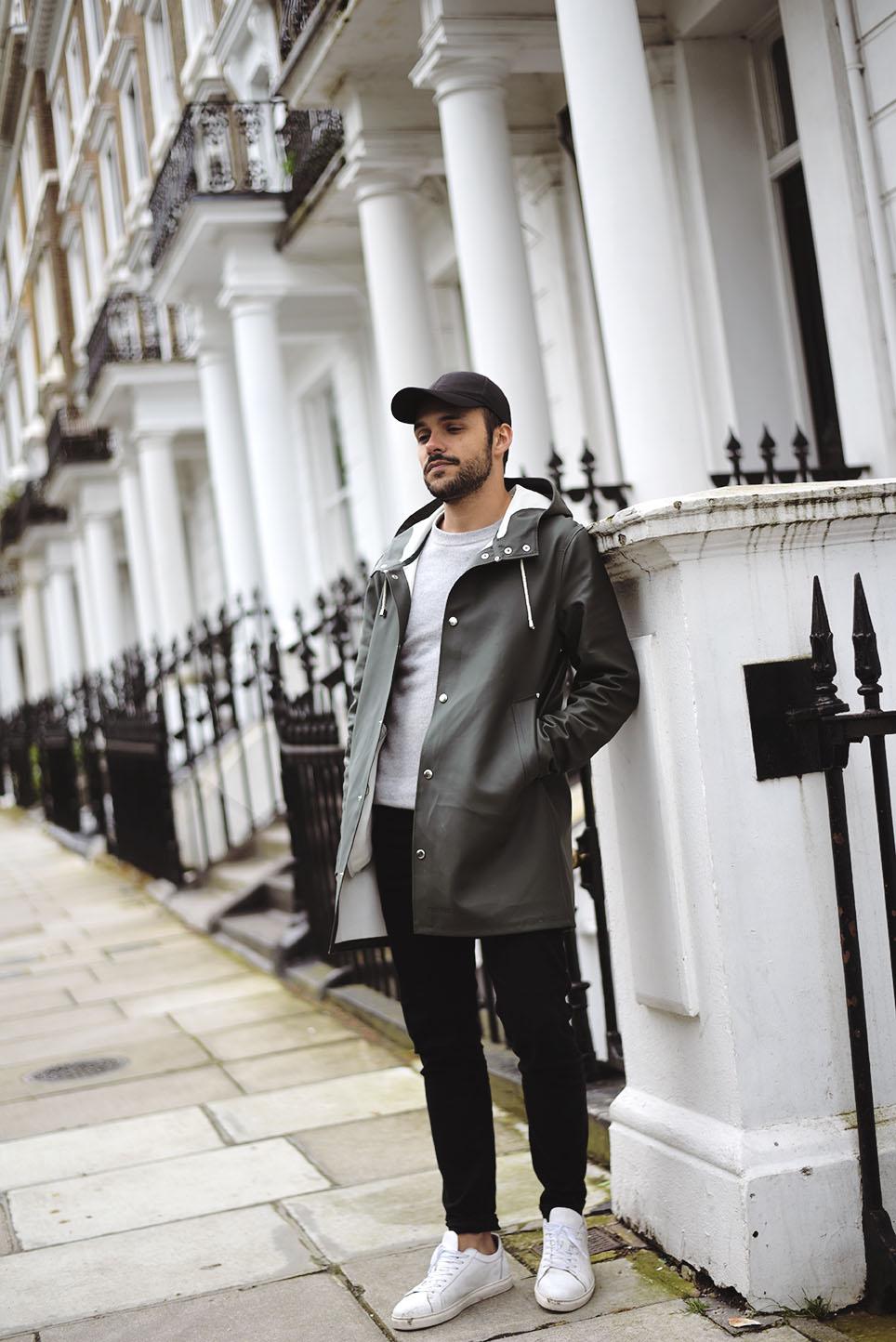 ULMN Mondrian London