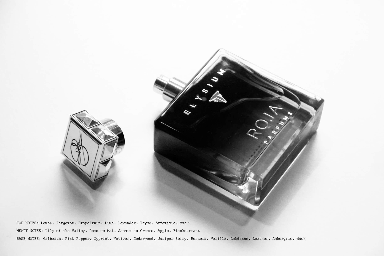 ELYSIUM Pour Homme Roja Parfums 6 (1)