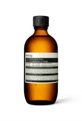 Aesop In Two Minds Toner
