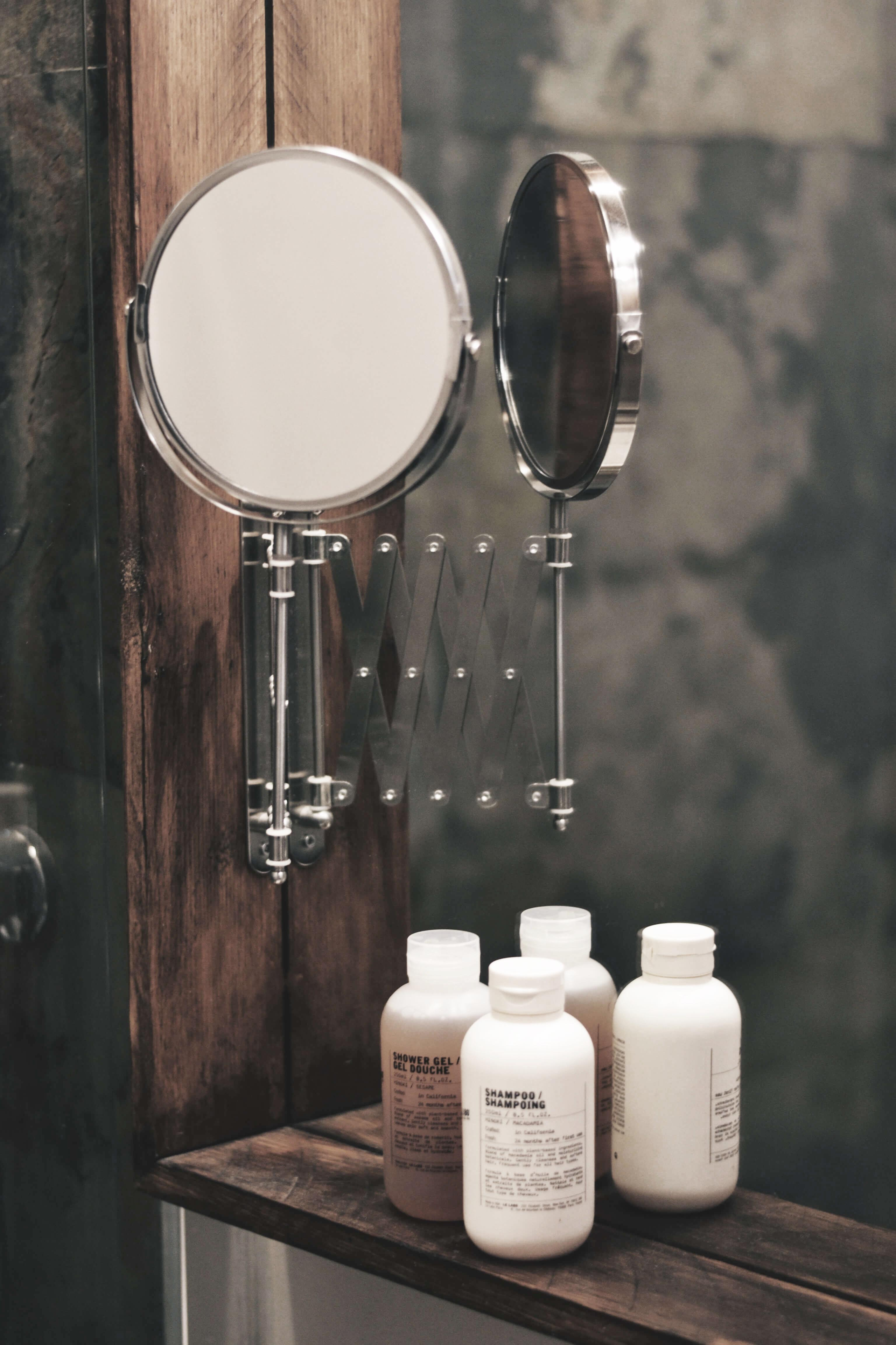Le Labo's New Hair and Body Care_4