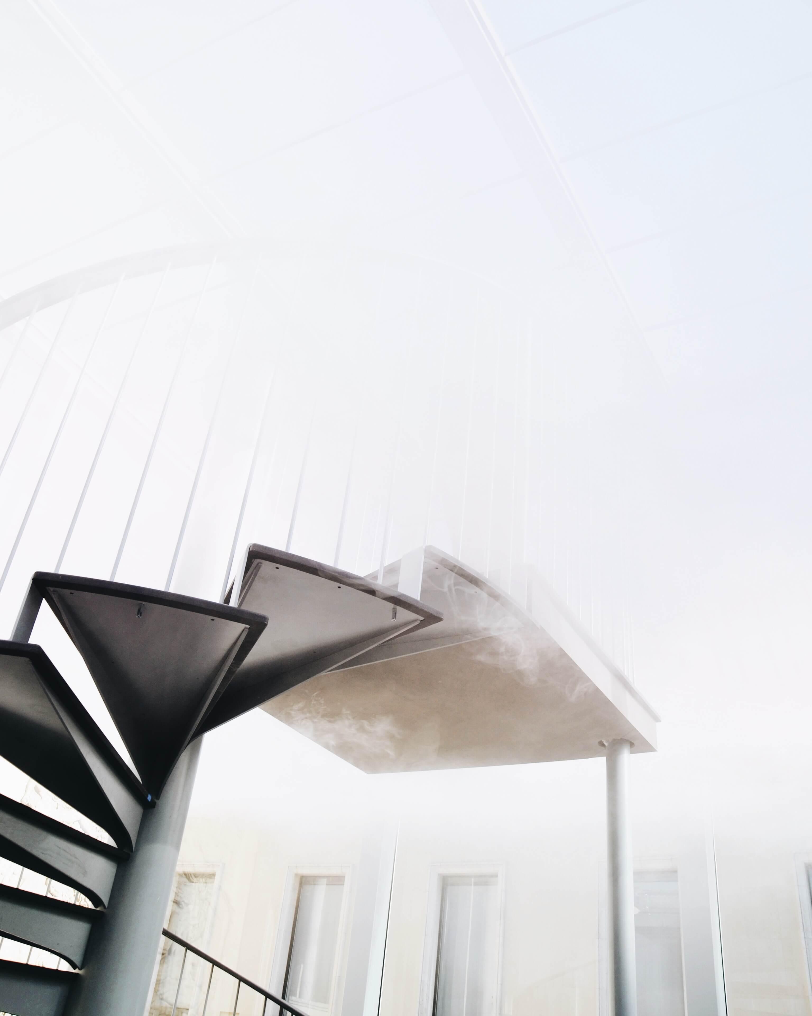 OSNI Cartier Paris