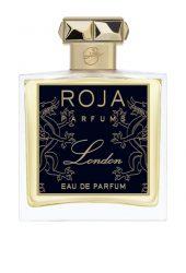 Roja Parfums Fragrance London Pour Homme