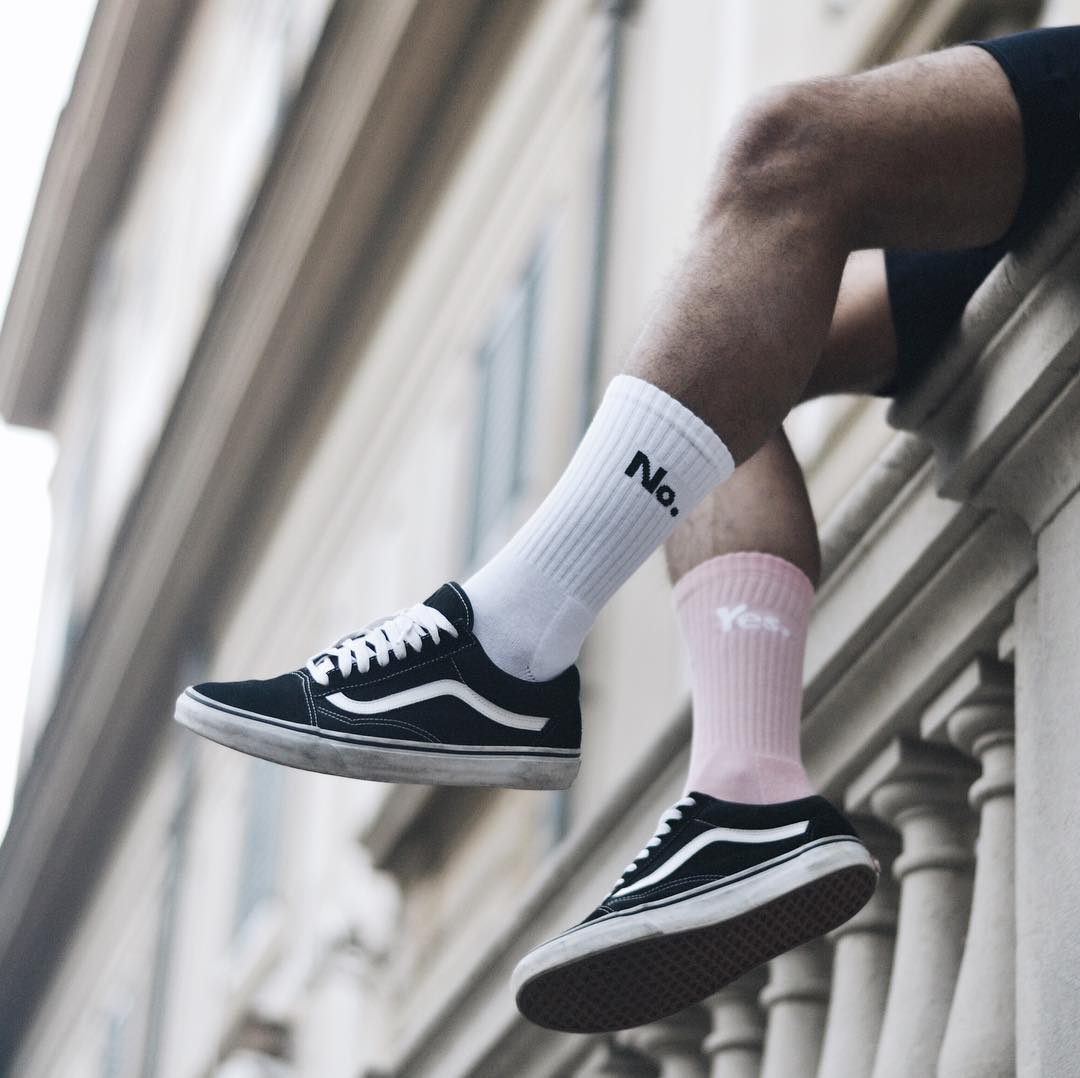 new vans collection selected by urban outfitters Photo by ULMN Manuel Otgianu Instagram Digital Influencer