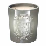feu-de-bois-wood-fire-interior-and-exterior-candle-fb1500-1439x1200