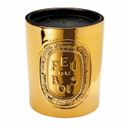 indoor_and_outdoor_feu_de_bois_candle_xm18fb1500_1439x1200