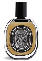 Nuovo: Tempo eau de parfum